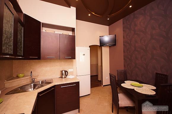 Luxury apartment, One Bedroom (46644), 006