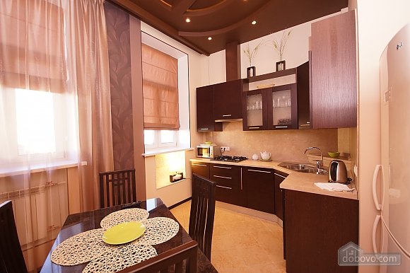 Luxury apartment, One Bedroom (46644), 007