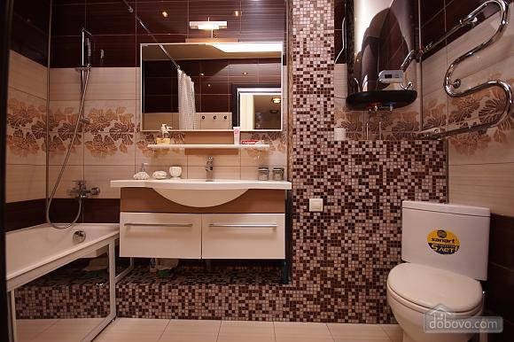 Luxury apartment, One Bedroom (46644), 008