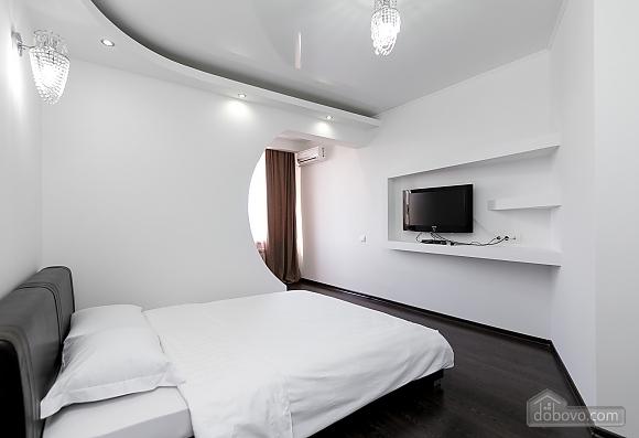 Luxury apartment, Dreizimmerwohnung (69890), 005
