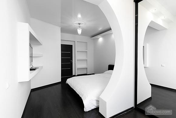 Luxury apartment, Dreizimmerwohnung (69890), 006