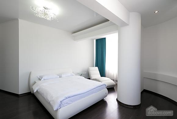Luxury apartment, Dreizimmerwohnung (69890), 007