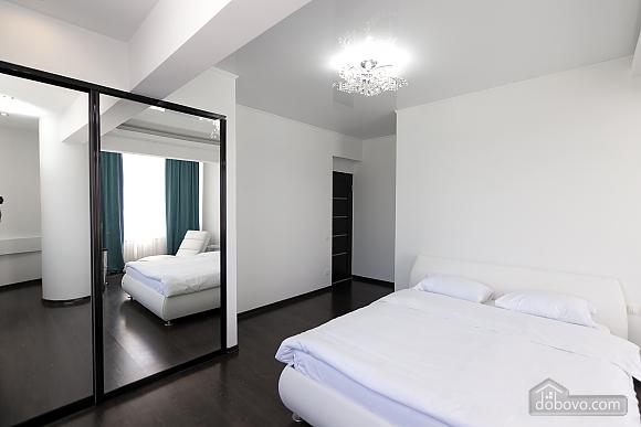 Luxury apartment, Dreizimmerwohnung (69890), 008