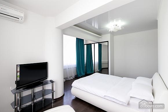 Luxury apartment, Dreizimmerwohnung (69890), 009