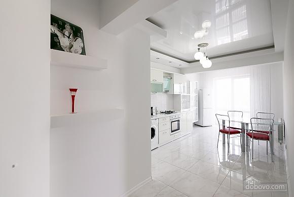 Luxury apartment, Dreizimmerwohnung (69890), 010