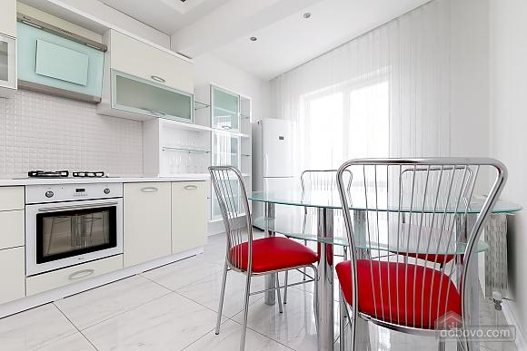 Luxury apartment, Dreizimmerwohnung (69890), 011