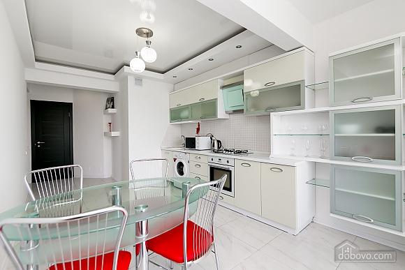 Luxury apartment, Dreizimmerwohnung (69890), 012