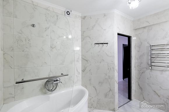 Luxury apartment, Dreizimmerwohnung (69890), 013