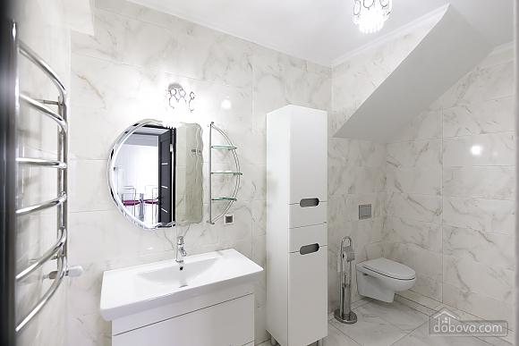 Luxury apartment, Dreizimmerwohnung (69890), 014