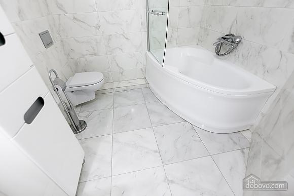 Luxury apartment, Dreizimmerwohnung (69890), 015