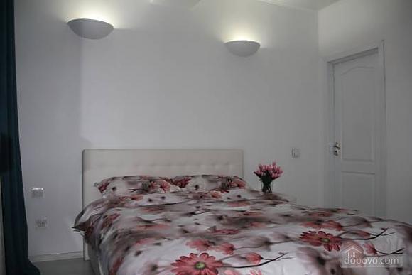 Шикарна квартира в новому будинку, 3-кімнатна (89393), 009