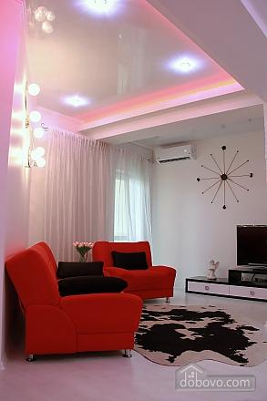 Шикарна квартира в новому будинку, 3-кімнатна (89393), 010