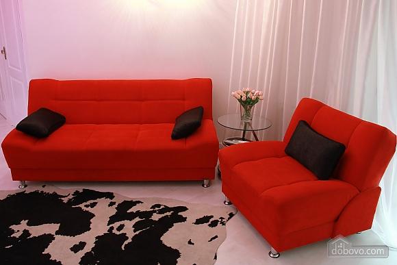 Шикарна квартира в новому будинку, 3-кімнатна (89393), 011