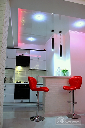 Шикарна квартира в новому будинку, 3-кімнатна (89393), 013