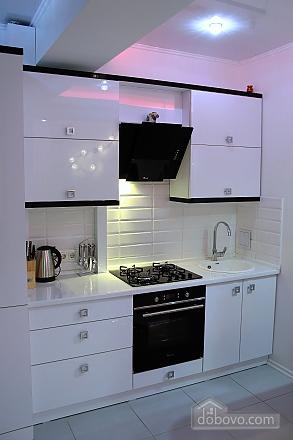 Шикарна квартира в новому будинку, 3-кімнатна (89393), 016