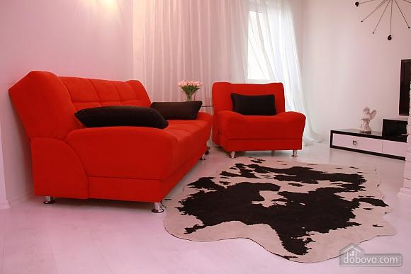 Шикарна квартира в новому будинку, 3-кімнатна (89393), 015