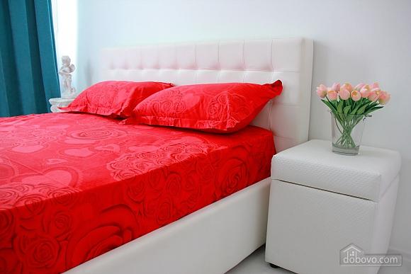 Шикарна квартира в новому будинку, 3-кімнатна (89393), 007