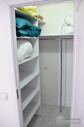 Шикарна квартира в новому будинку, 3-кімнатна (89393), 024
