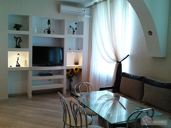 Chic apartment in the city center, Deux chambres (50497), 014
