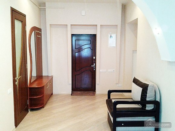Chic apartment in the city center, Deux chambres (50497), 016