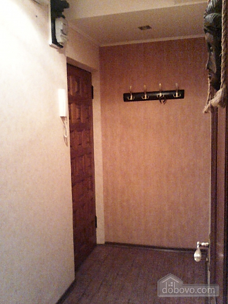 Квартира біля Дружби Народів, 1-кімнатна (79182), 003