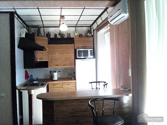 Квартира біля Дружби Народів, 1-кімнатна (79182), 002