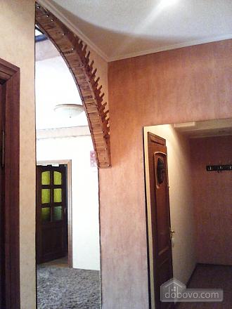 Квартира біля Дружби Народів, 1-кімнатна (79182), 004