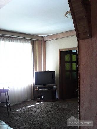 Квартира біля Дружби Народів, 1-кімнатна (79182), 005