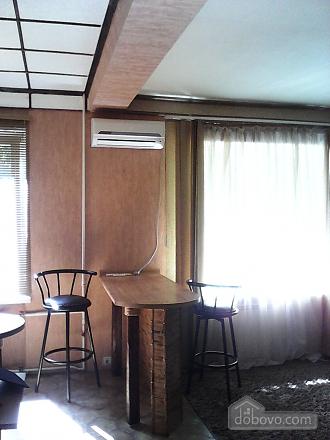 Квартира біля Дружби Народів, 1-кімнатна (79182), 006