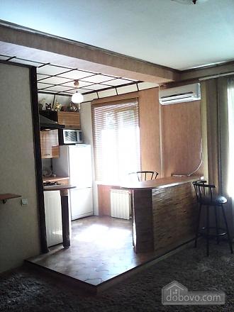 Квартира біля Дружби Народів, 1-кімнатна (79182), 007