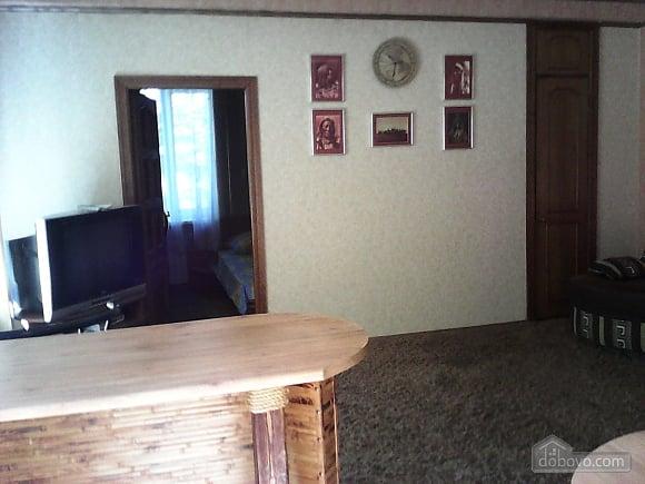 Квартира біля Дружби Народів, 1-кімнатна (79182), 008