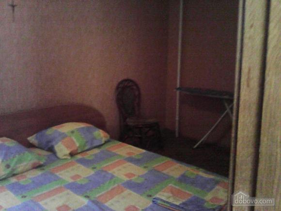 Квартира біля Дружби Народів, 1-кімнатна (79182), 009