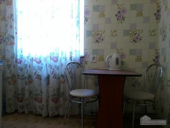 Квартира в центре, 1-комнатная (62547), 004