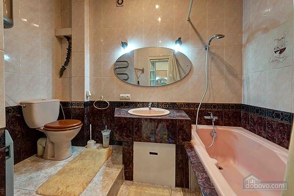 Excellent apartment near to Lybidska, Monolocale (27480), 006