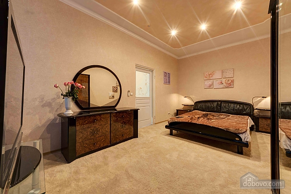 Excellent apartment near to Lybidska, Monolocale (27480), 001