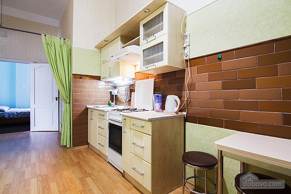 Apartment in the center of Kyiv, One Bedroom (72820), 008