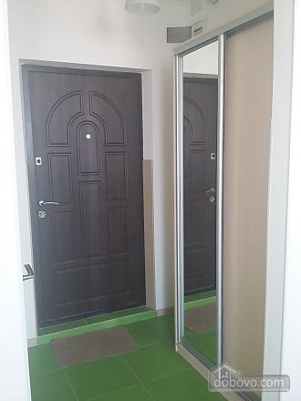 Квартира в новом доме, 1-комнатная (29465), 006