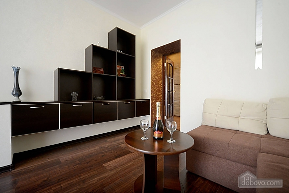 Excellently located apartment with designer renovation near Khreschatyk, One Bedroom (28260), 010
