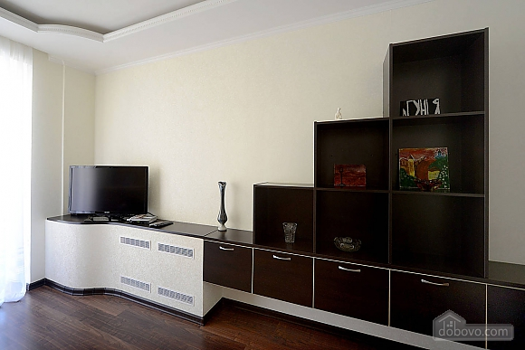 Excellently located apartment with designer renovation near Khreschatyk, One Bedroom (28260), 011