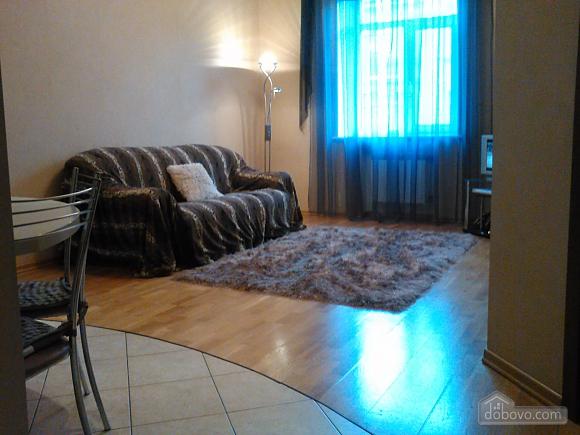 Квартира в историческом центре, 3х-комнатная (36977), 007