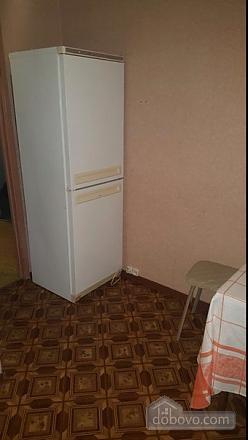 Apartment in Moskow, Monolocale (79216), 002