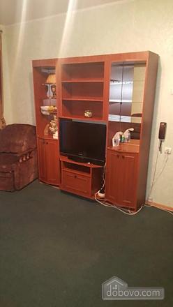Апартаменты в Москве, 1-комнатная (79216), 003