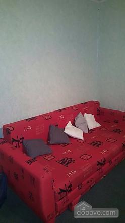 Апартаменты в Москве, 1-комнатная (79216), 001