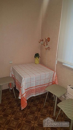 Апартаменти в Москві, 1-кімнатна (79216), 008