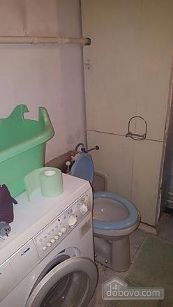 Апартаменти в Москві, 1-кімнатна (79216), 009