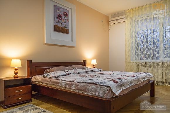 Modern apartment in the center of Zaporozhye, Zweizimmerwohnung (38929), 001