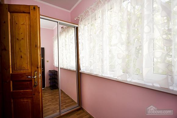 Apartment in the city center, Studio (41707), 011