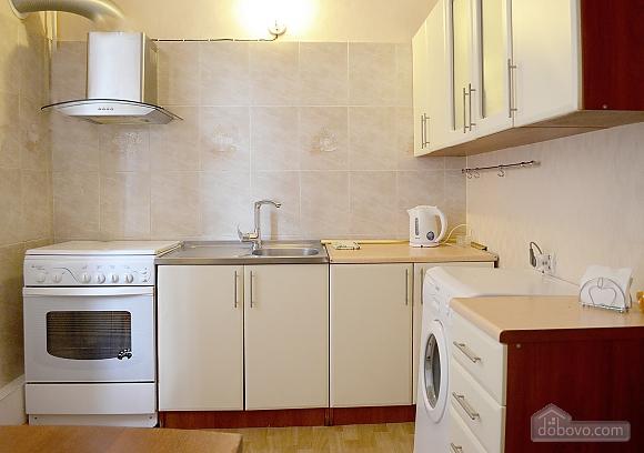 Apartment in the city center, Studio (41707), 008