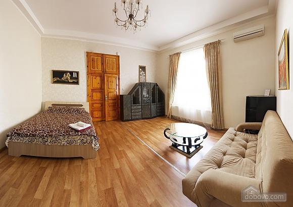 Apartment in the city center, Studio (41707), 001