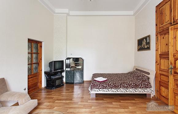 Apartment in the city center, Studio (41707), 003